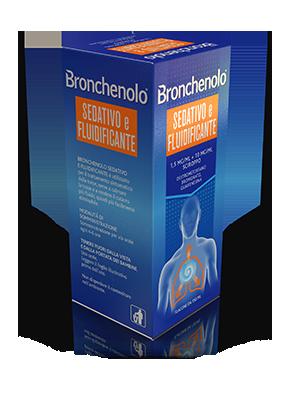 Bronchenolo_SedFlu_sciroppo-1