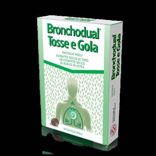 AST_Bronchodual_Tosse_LT
